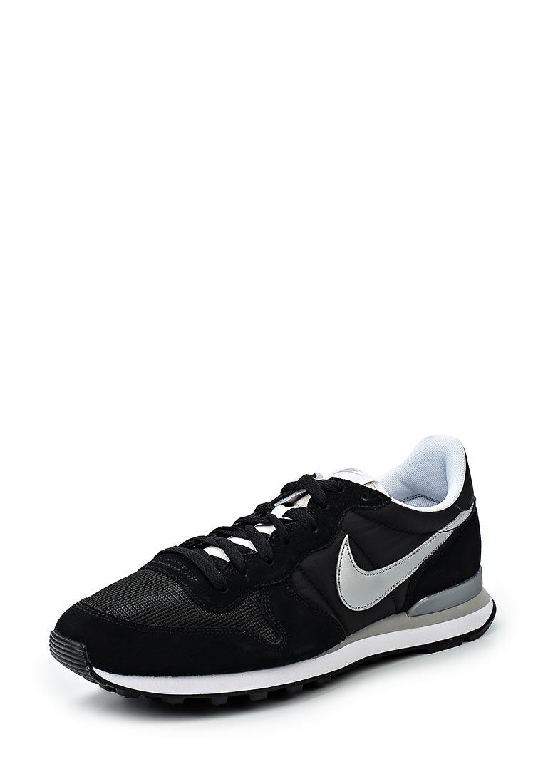 Мужские кроссовки Nike (Найк) 828041-003