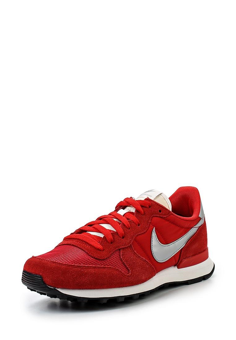 Мужские кроссовки Nike (Найк) 828041-601