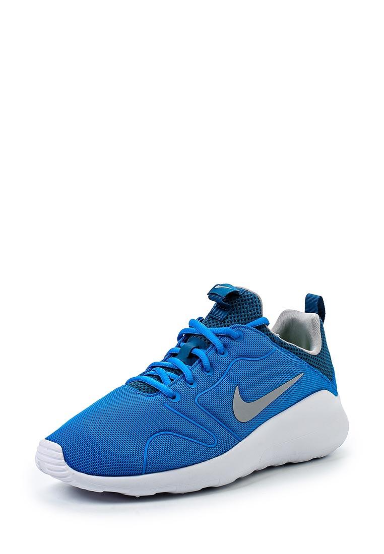 Мужские кроссовки Nike (Найк) 833411-400