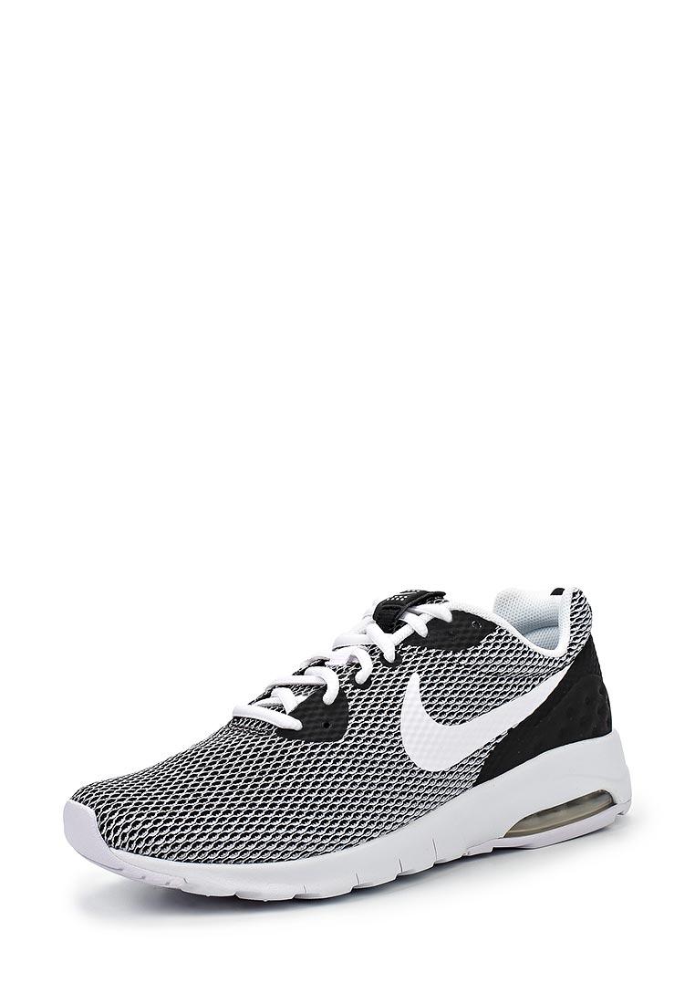 Мужские кроссовки Nike (Найк) 844836-004