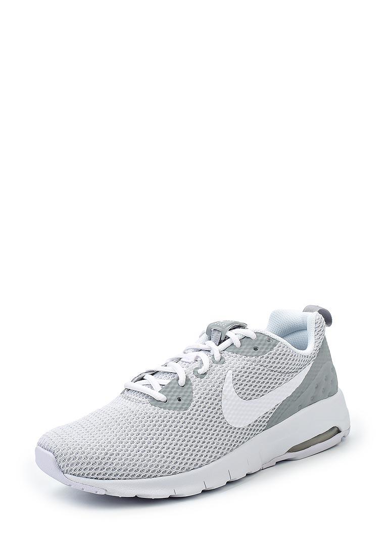 Мужские кроссовки Nike (Найк) 844836-005