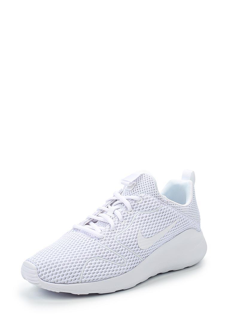 Мужские кроссовки Nike (Найк) 844838-100