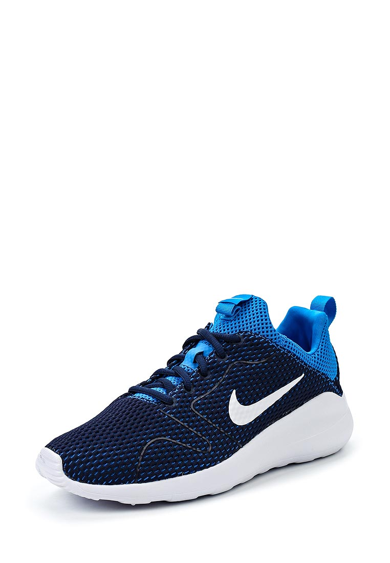 Мужские кроссовки Nike (Найк) 844838-401