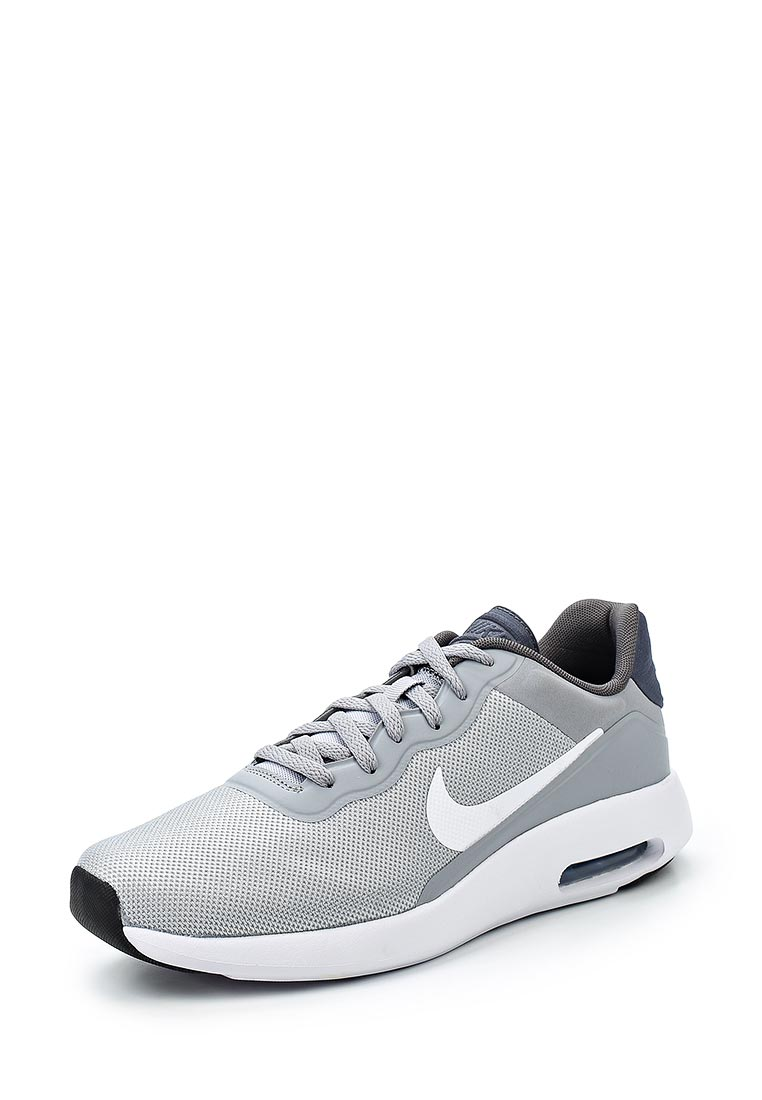 Мужские кроссовки Nike (Найк) 844874-011