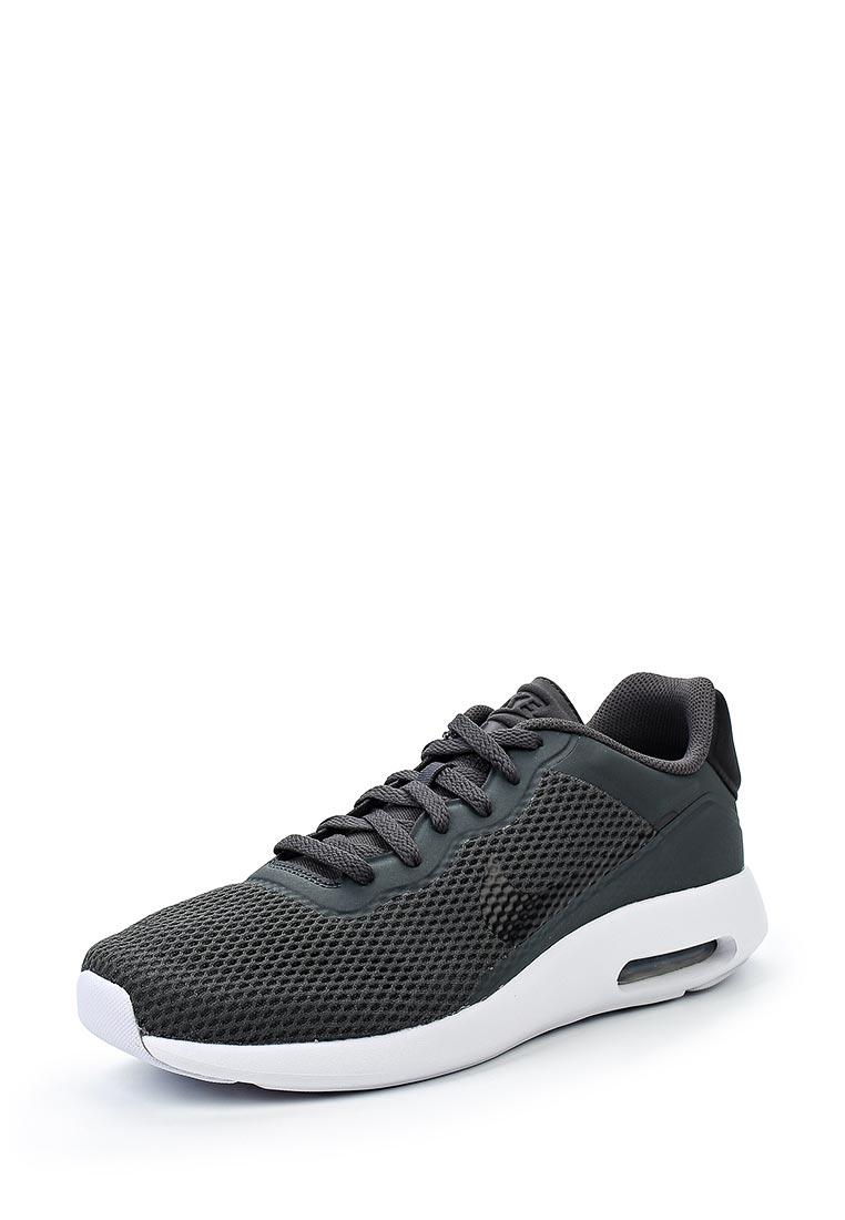 Мужские кроссовки Nike (Найк) 844874-013