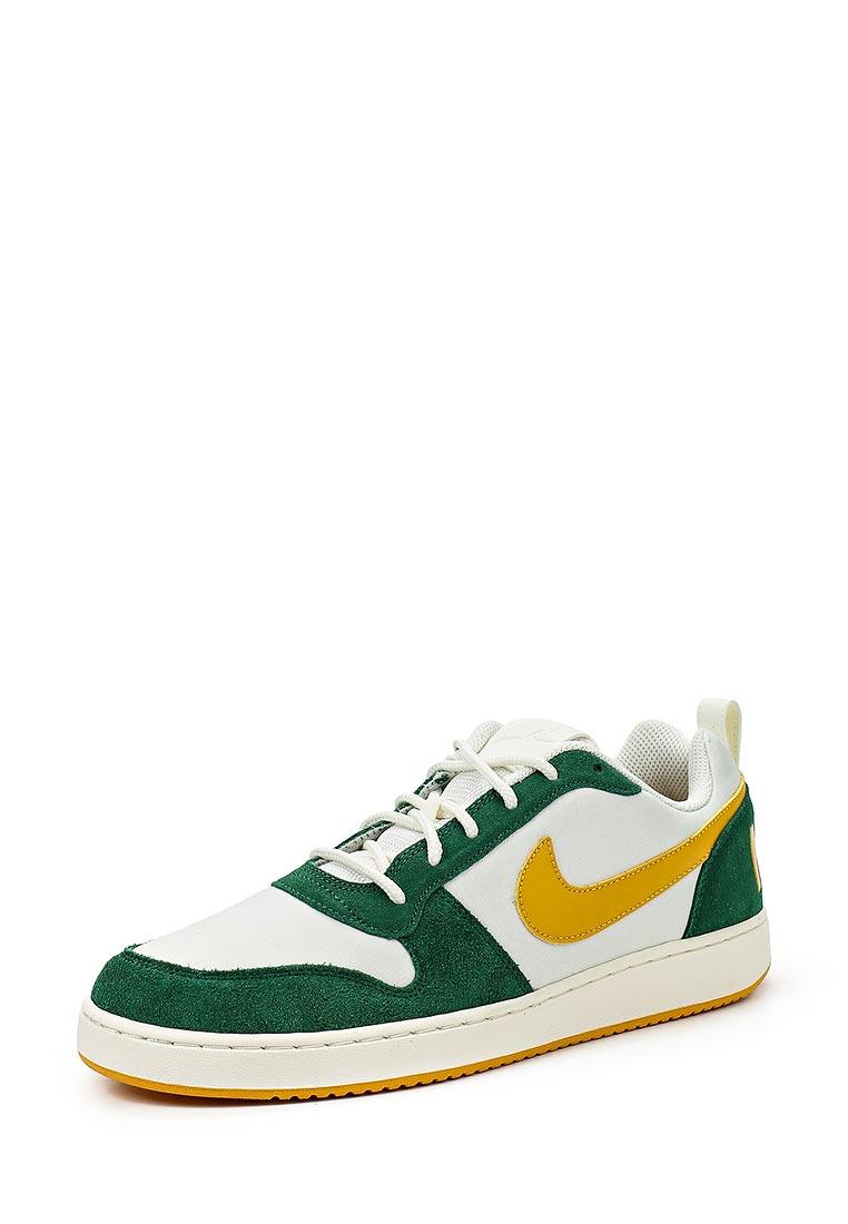 Мужские кеды Nike (Найк) 844881-100