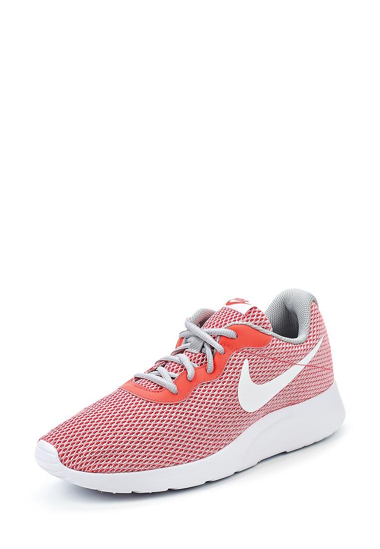 Мужские кроссовки Nike (Найк) 844887-601