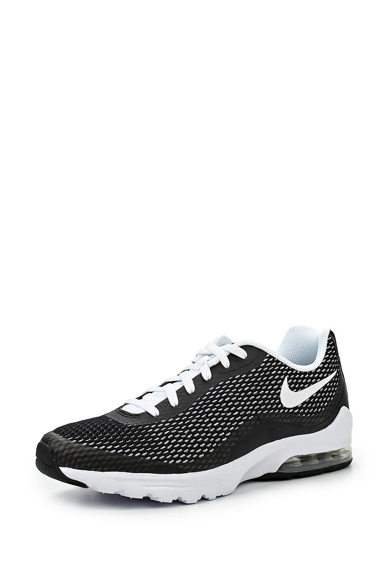 Мужские кроссовки Nike (Найк) 870614-003