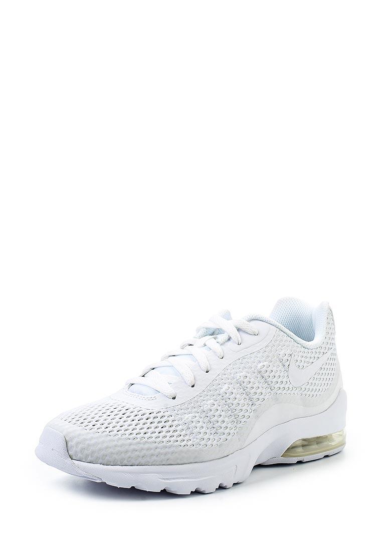 Мужские кроссовки Nike (Найк) 870614-100