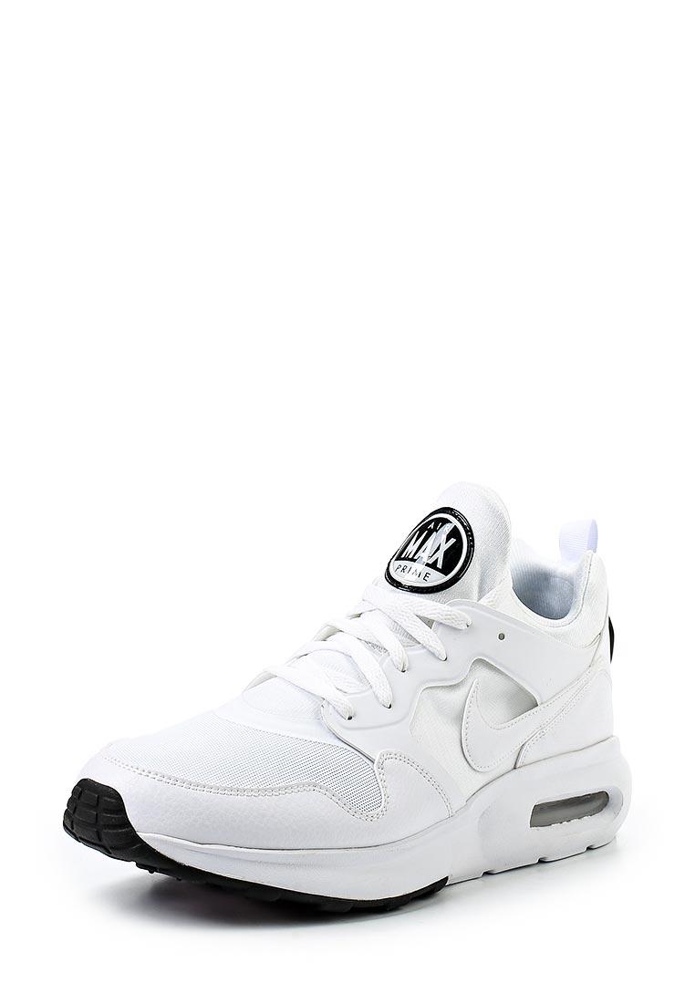 Мужские кроссовки Nike (Найк) 876068-100