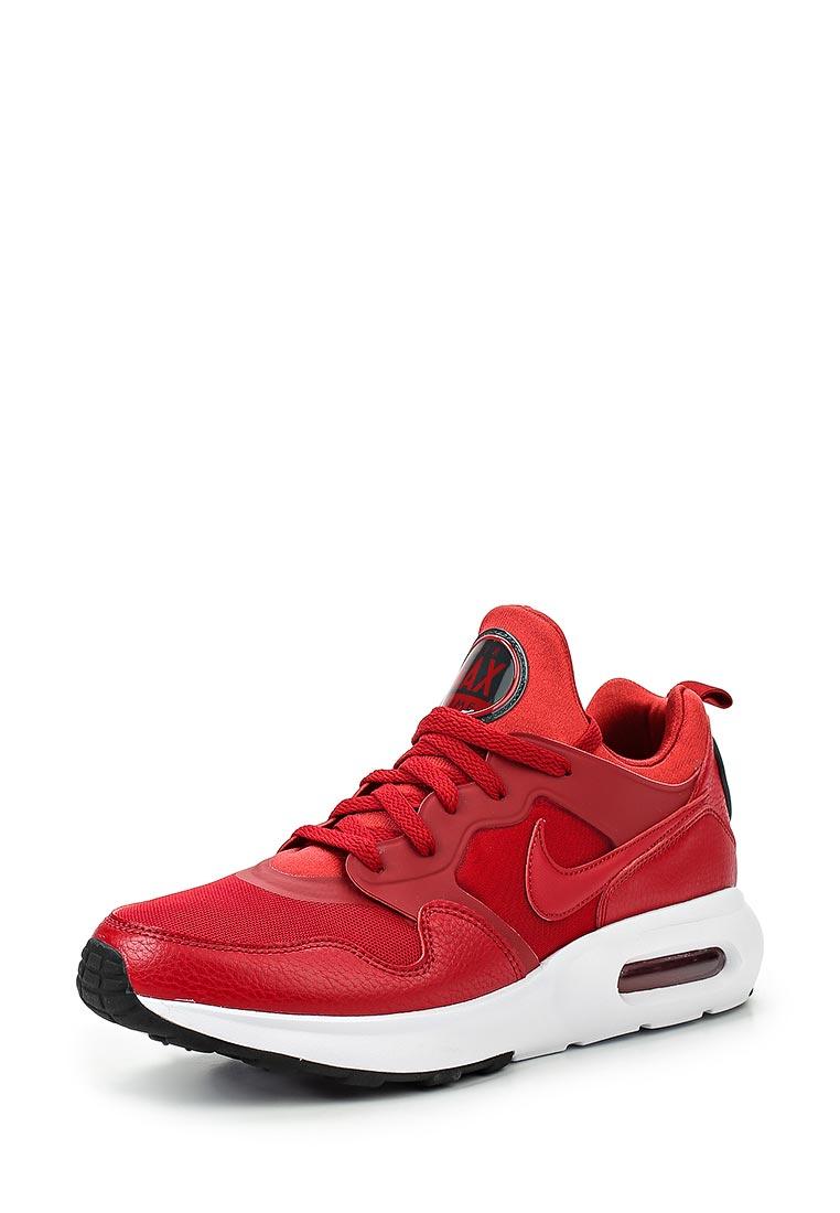 Мужские кроссовки Nike (Найк) 876068-600