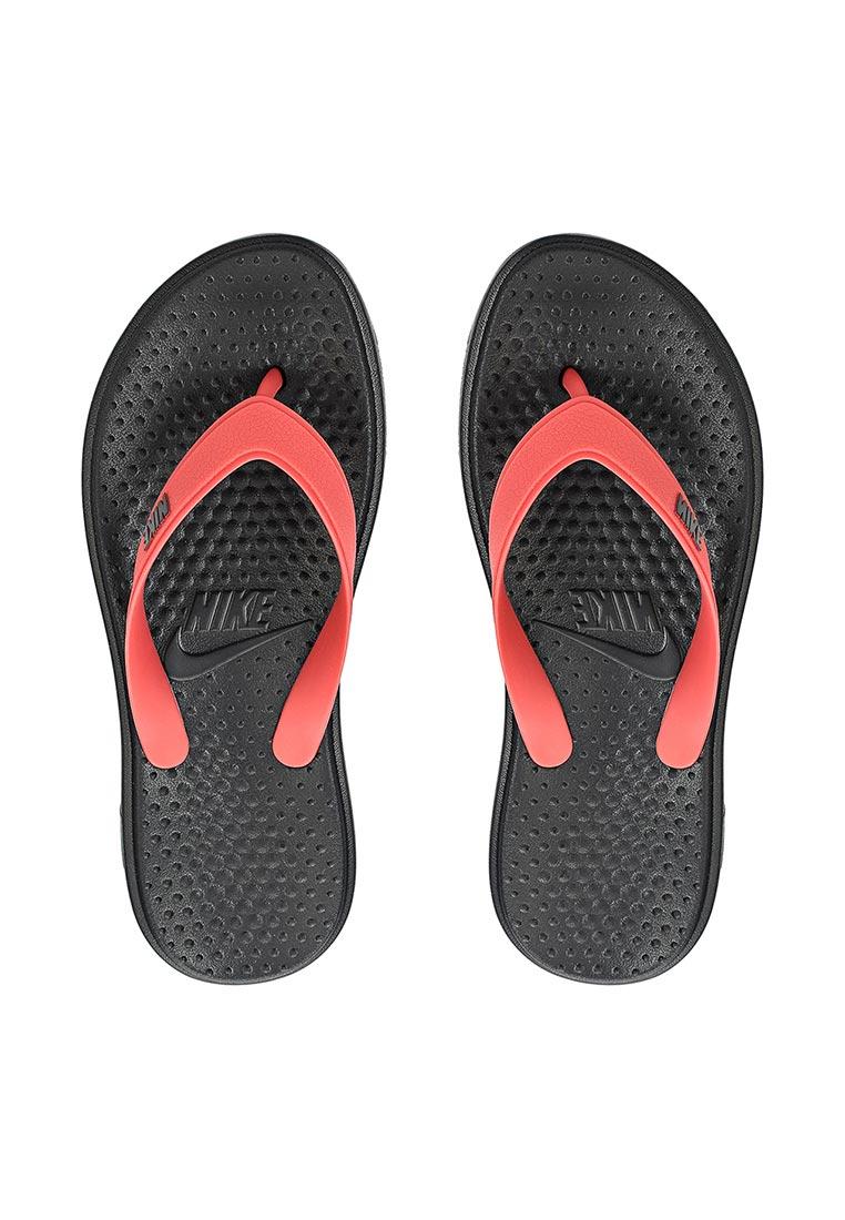 Мужские сланцы Nike (Найк) 882690-003