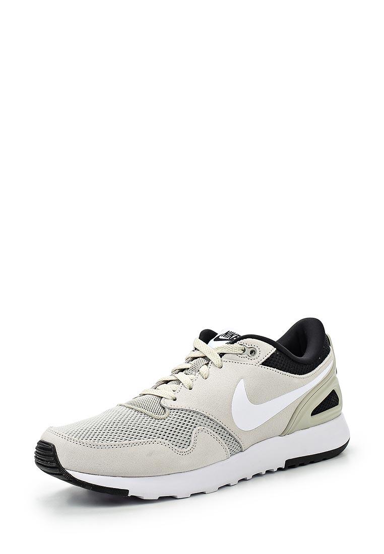 Мужские кроссовки Nike (Найк) 902807-001