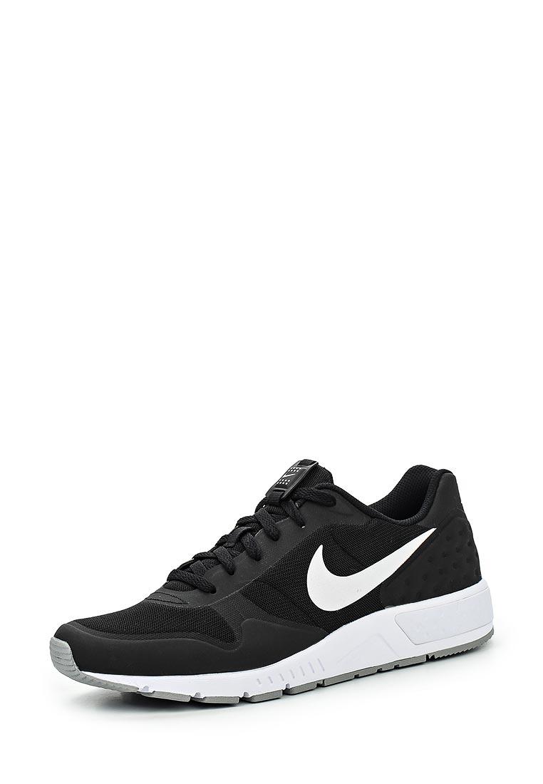 Мужские кроссовки Nike (Найк) 902818-001