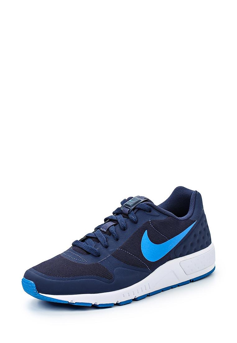 Мужские кроссовки Nike (Найк) 902818-400