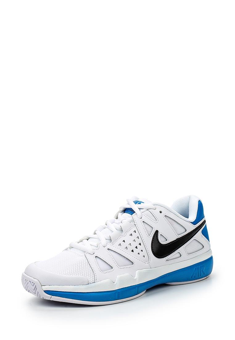 Мужские кроссовки Nike (Найк) 599359-105