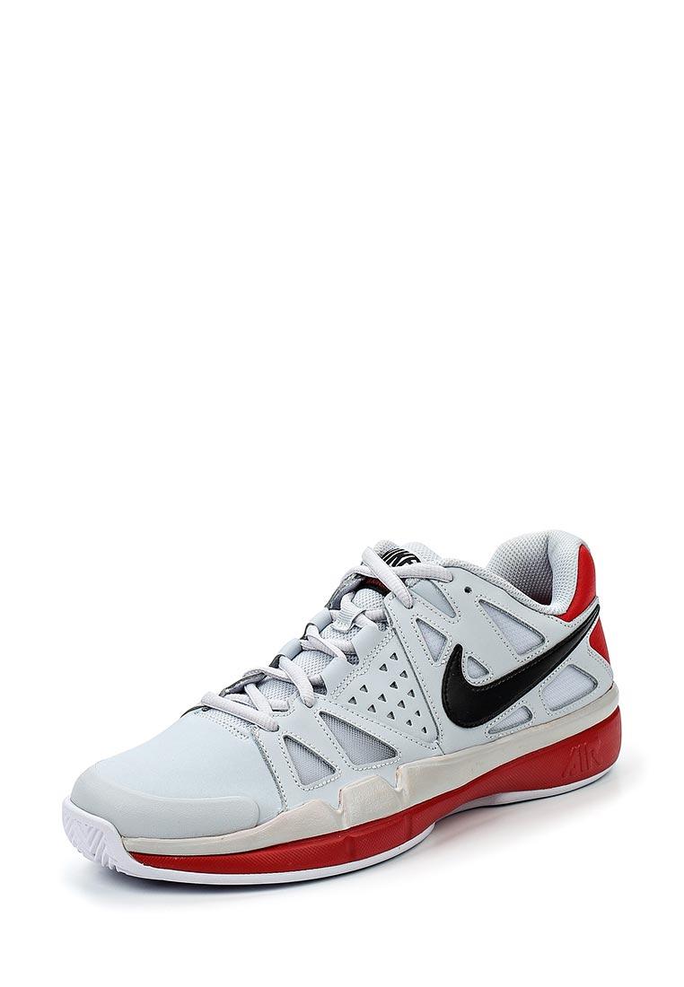 Мужские кроссовки Nike (Найк) 819518-001