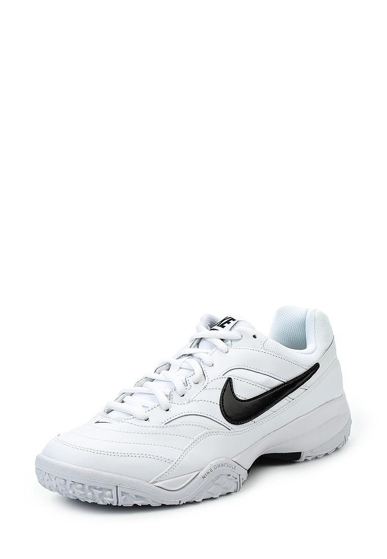 Мужские кроссовки Nike (Найк) 845027-100