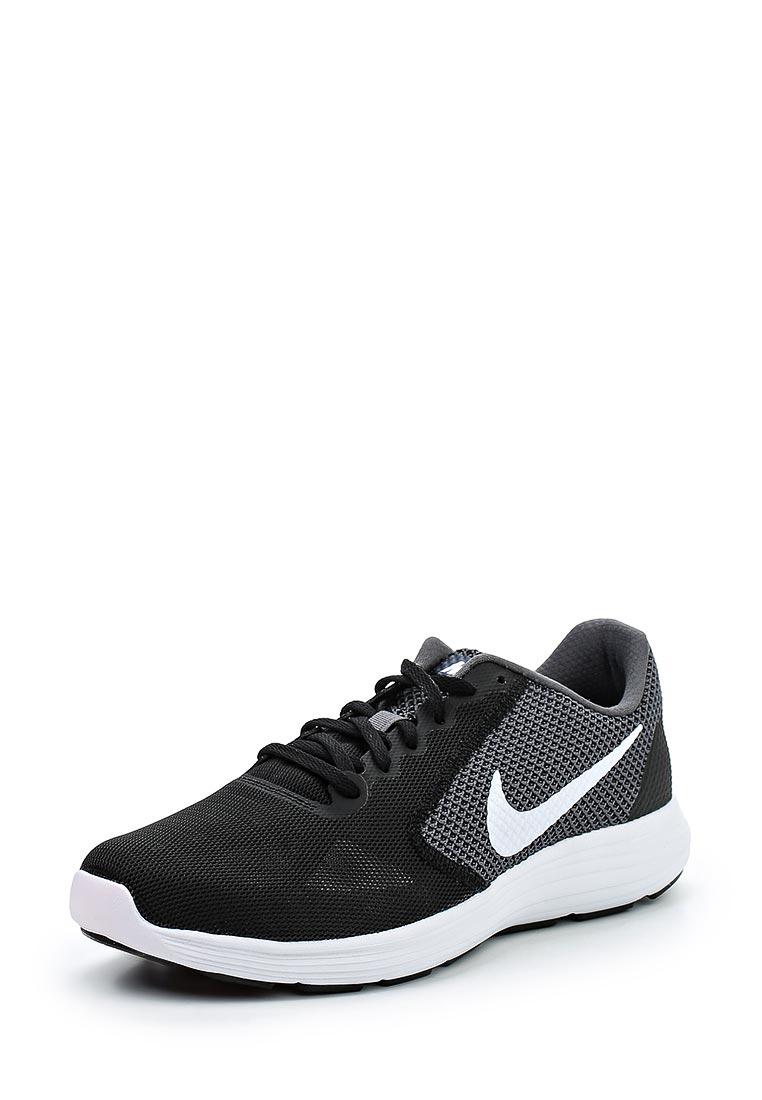 Мужские кроссовки Nike (Найк) 819300-001