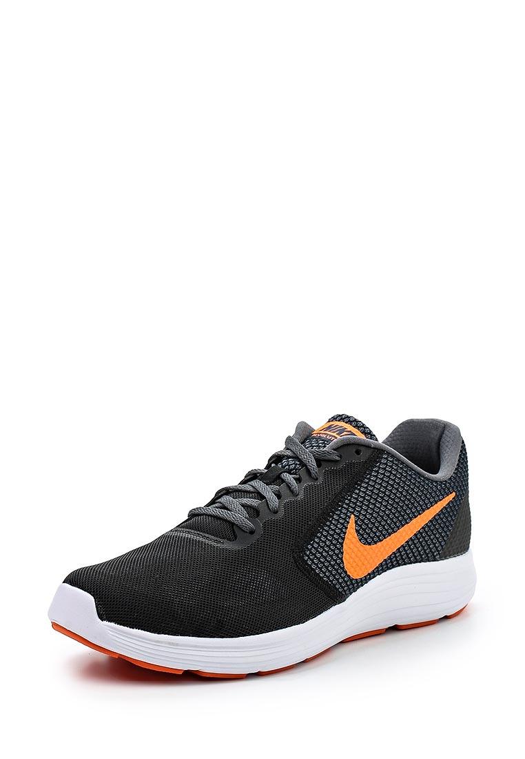 Мужские кроссовки Nike (Найк) 819300-003