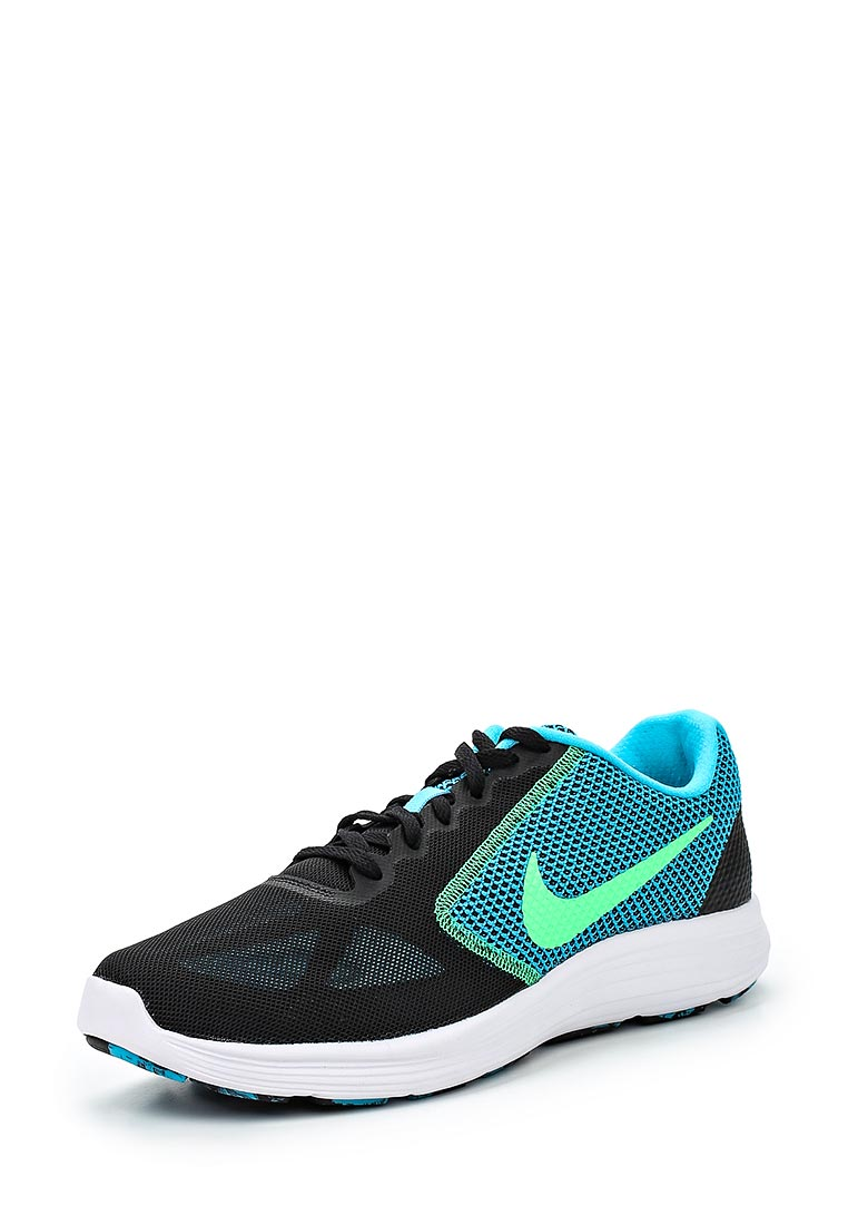 Мужские кроссовки Nike (Найк) 819300-014