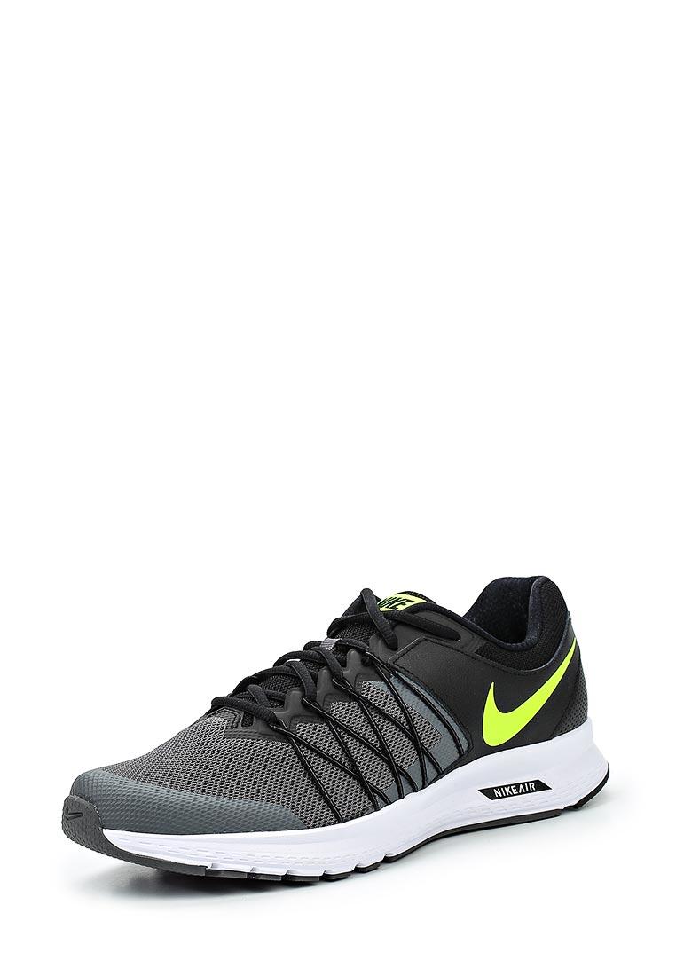 Мужские кроссовки Nike (Найк) 843836-010