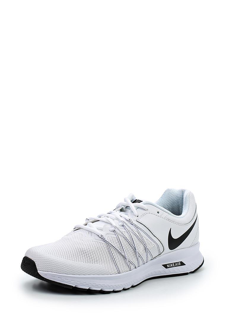 Мужские кроссовки Nike (Найк) 843836-100