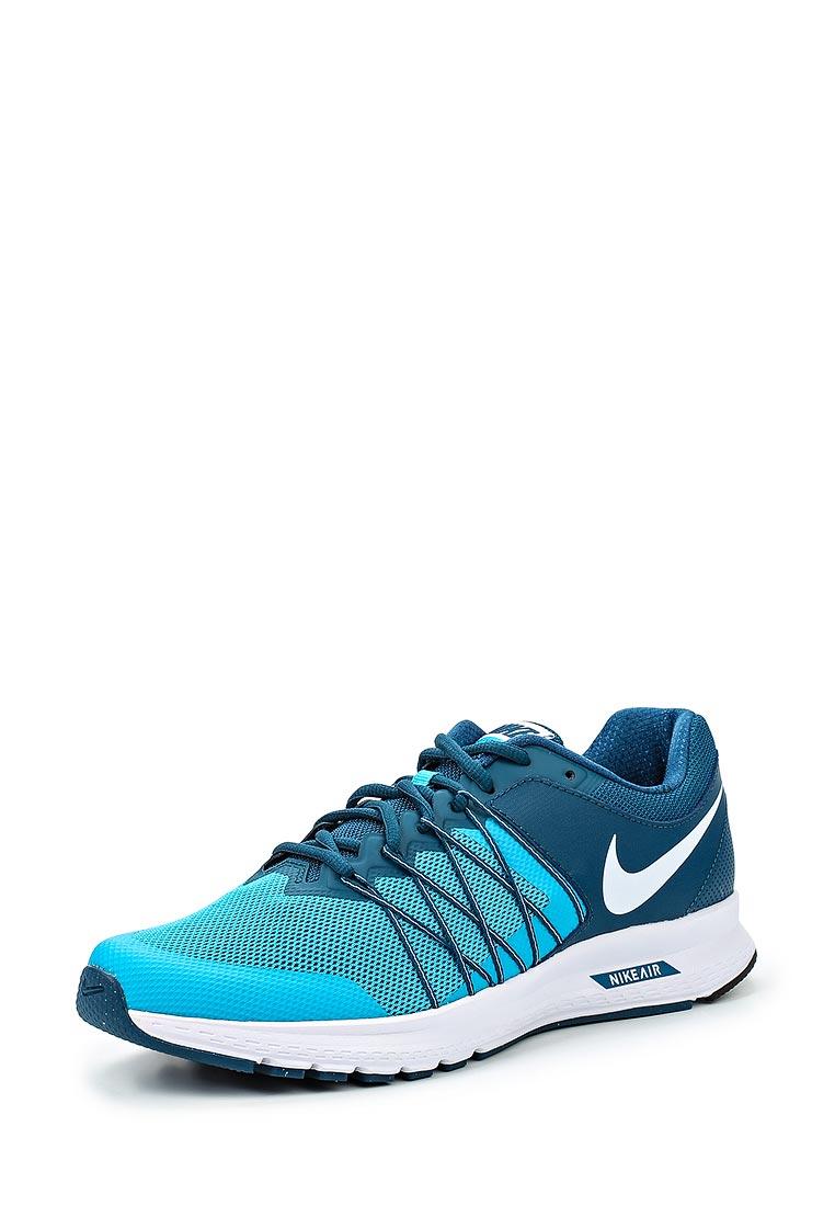 Мужские кроссовки Nike (Найк) 843836-403