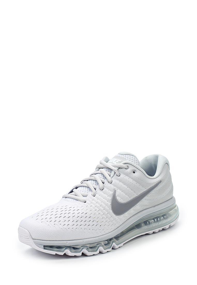 Мужские кроссовки Nike (Найк) 849559-009