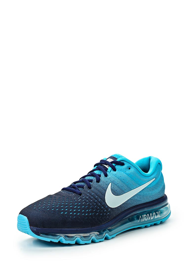 Мужские кроссовки Nike (Найк) 849559-404