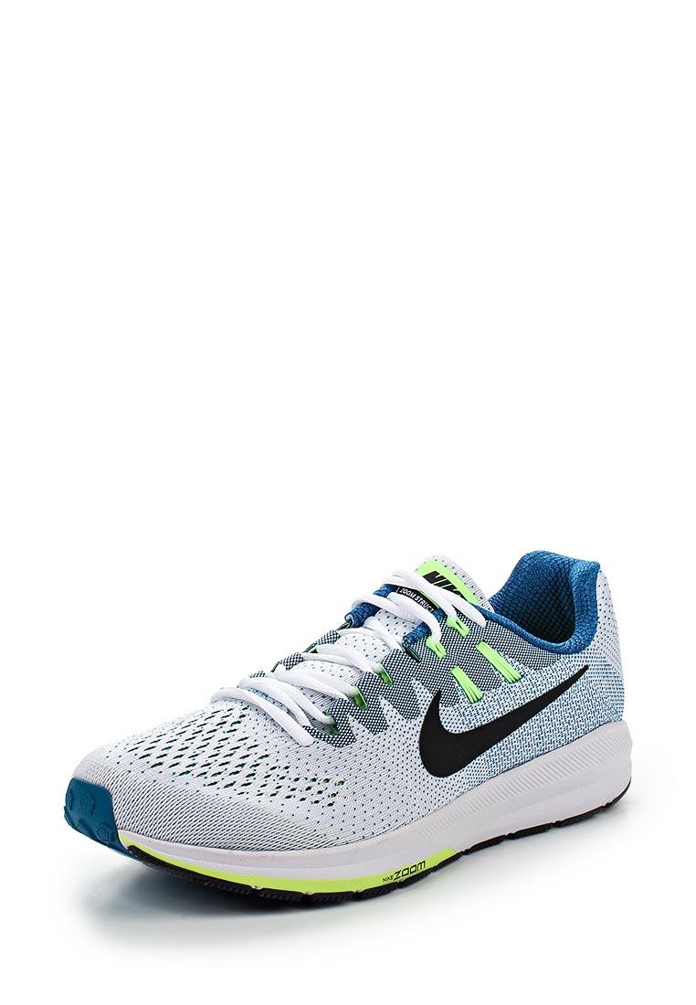 Мужские кроссовки Nike (Найк) 849576-100