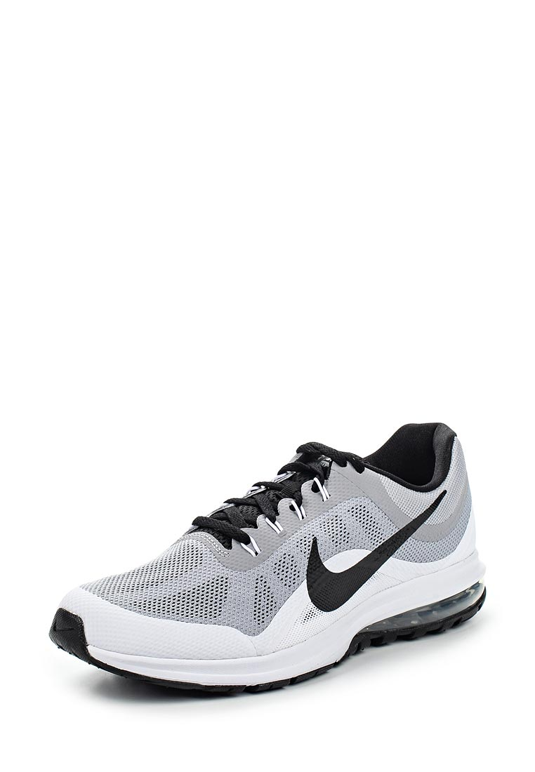 Мужские кроссовки Nike (Найк) 852430-002