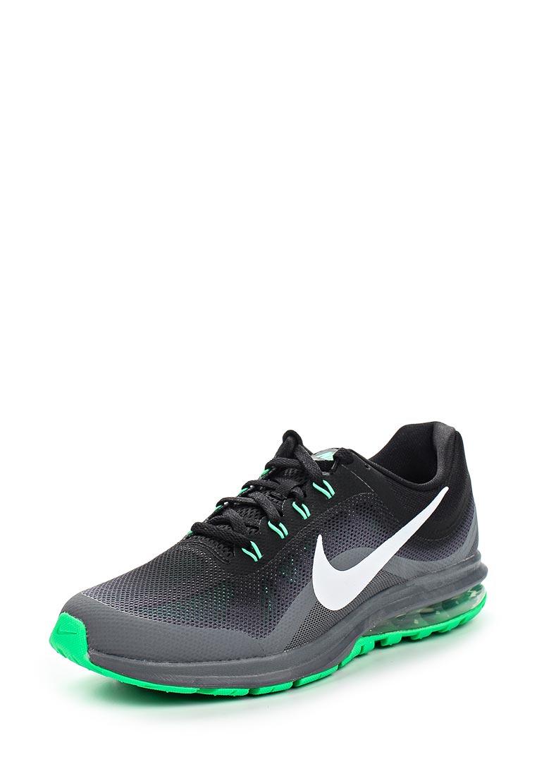 Мужские кроссовки Nike (Найк) 852430-009