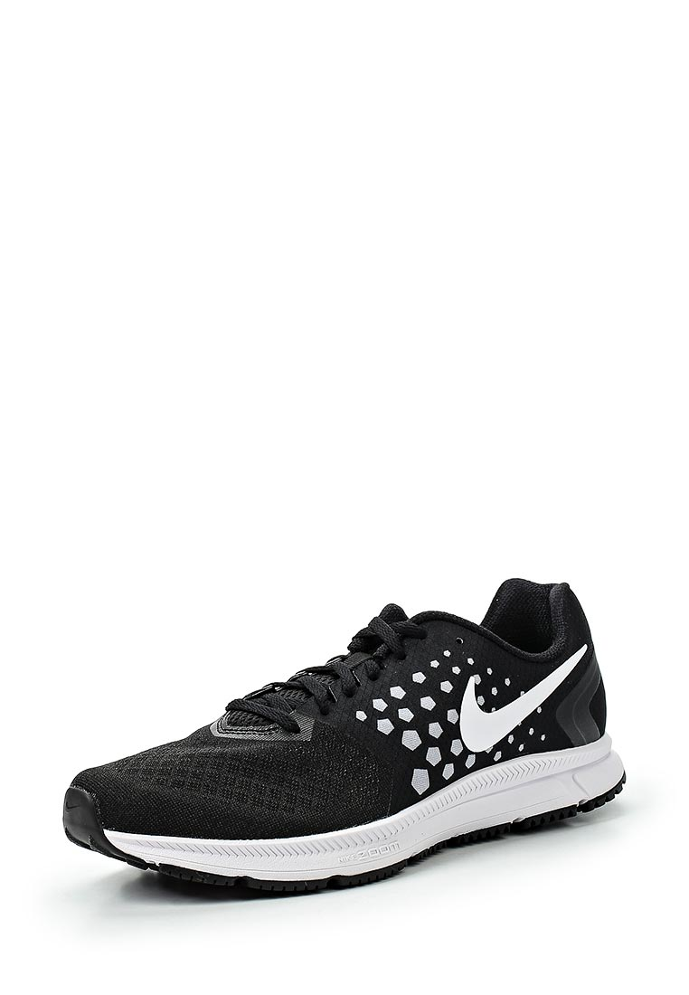 Мужские кроссовки Nike (Найк) 852437-002