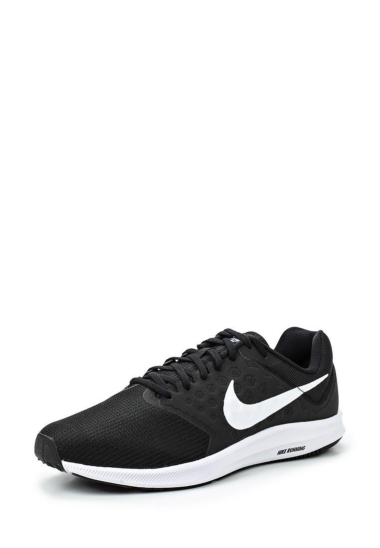 Мужские кроссовки Nike (Найк) 852459-002