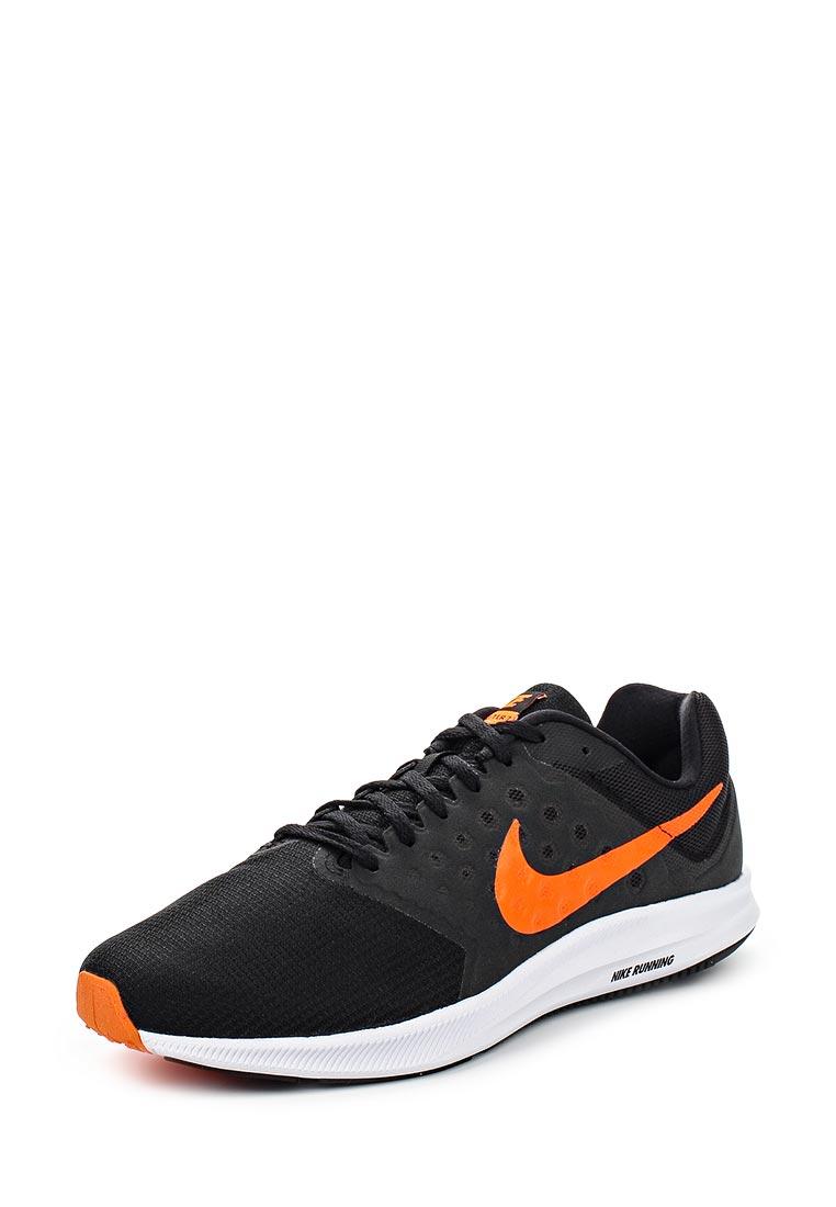 Мужские кроссовки Nike (Найк) 852459-006