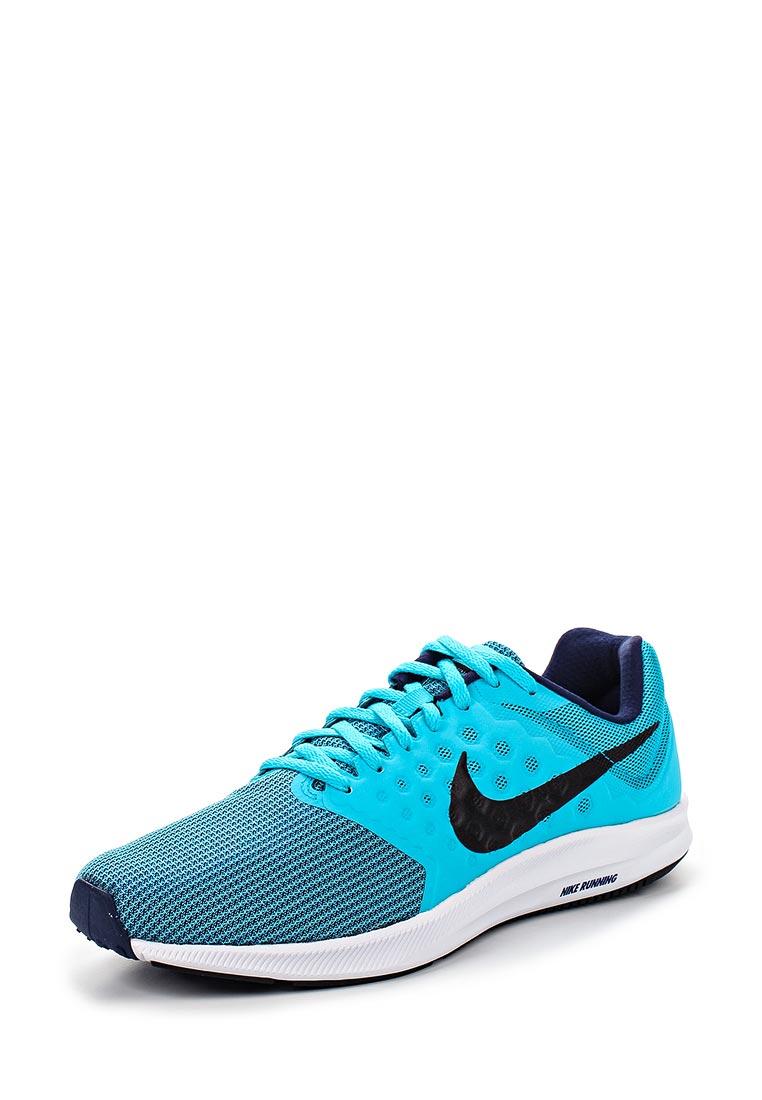Мужские кроссовки Nike (Найк) 852459-401