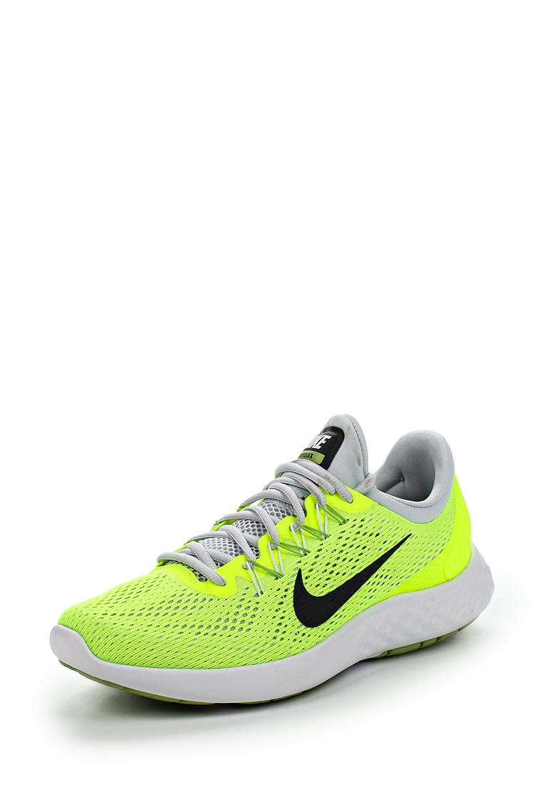 Мужские кроссовки Nike (Найк) 855808-701