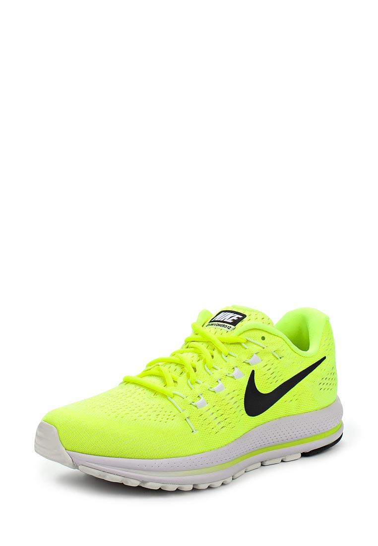 Мужские кроссовки Nike (Найк) 863762-700