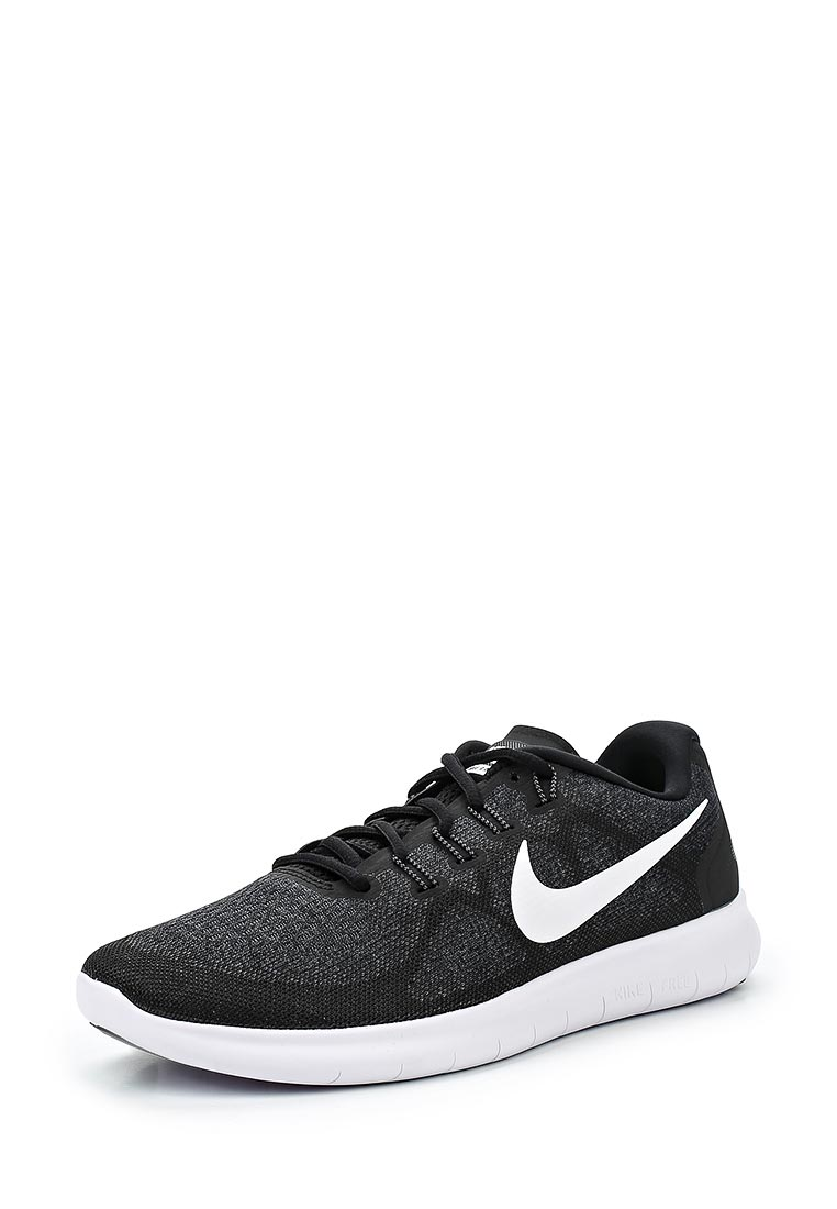 Мужские кроссовки Nike (Найк) 880839-001