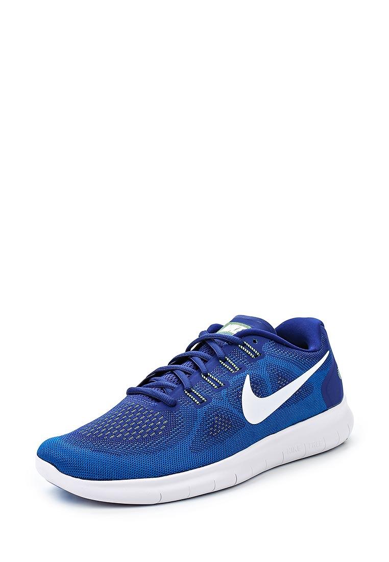 Мужские кроссовки Nike (Найк) 880839-401