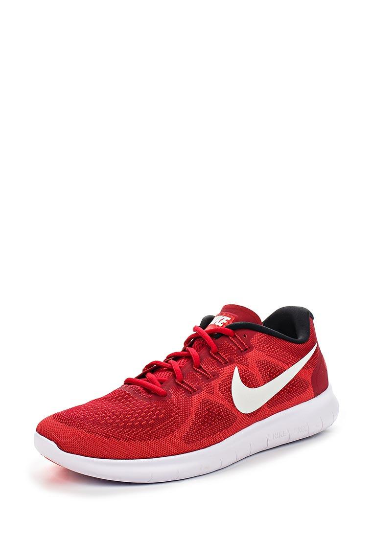 Мужские кроссовки Nike (Найк) 880839-601