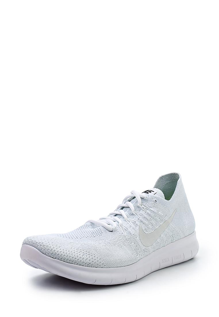 Мужские кроссовки Nike (Найк) 880843-100