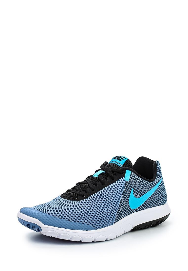 Мужские кроссовки Nike (Найк) 881802-401