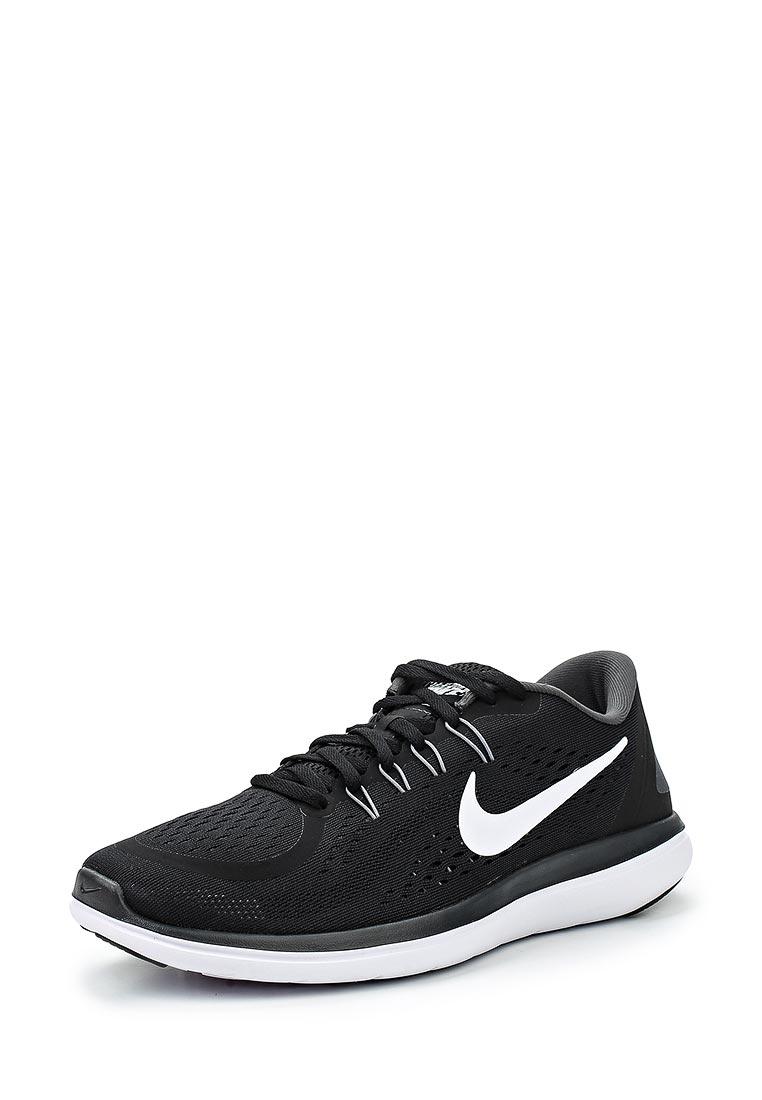 Мужские кроссовки Nike (Найк) 898457-001