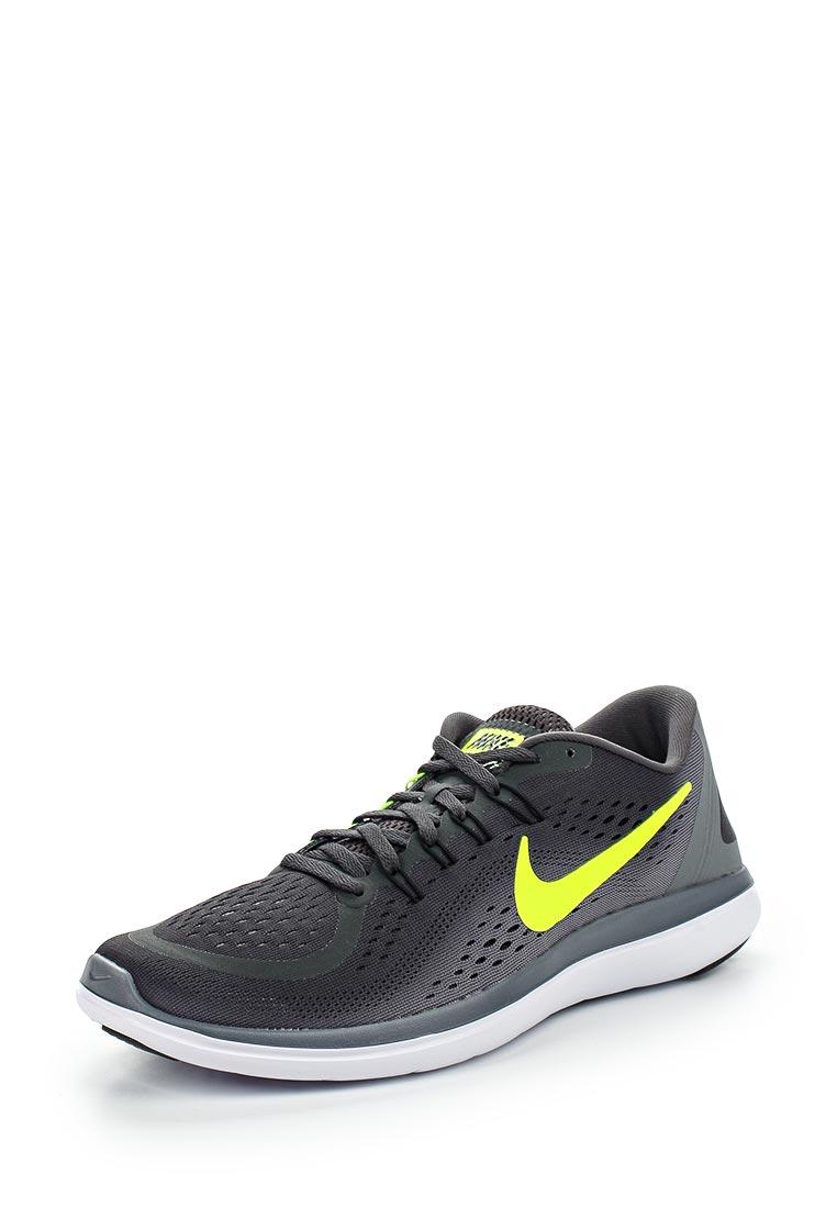 Мужские кроссовки Nike (Найк) 898457-007
