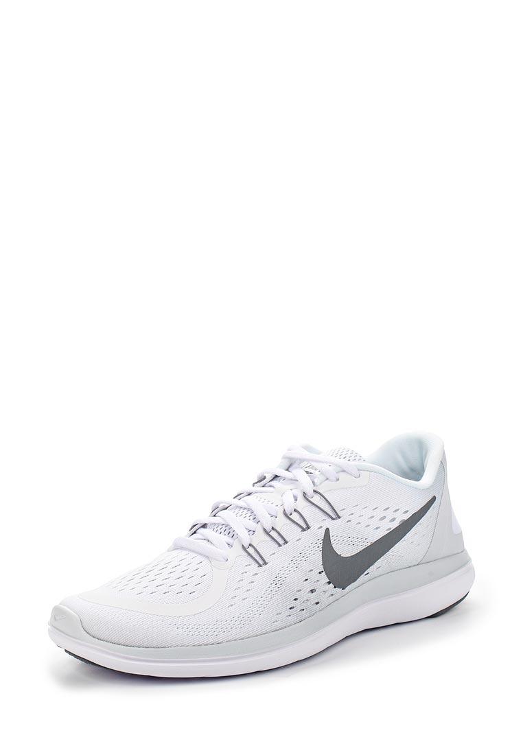Мужские кроссовки Nike (Найк) 898457-100
