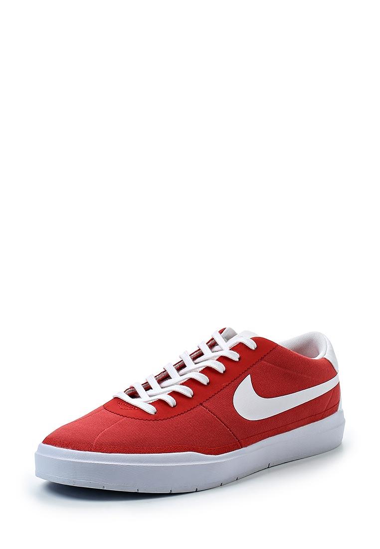 Мужские кеды Nike (Найк) 883680-611