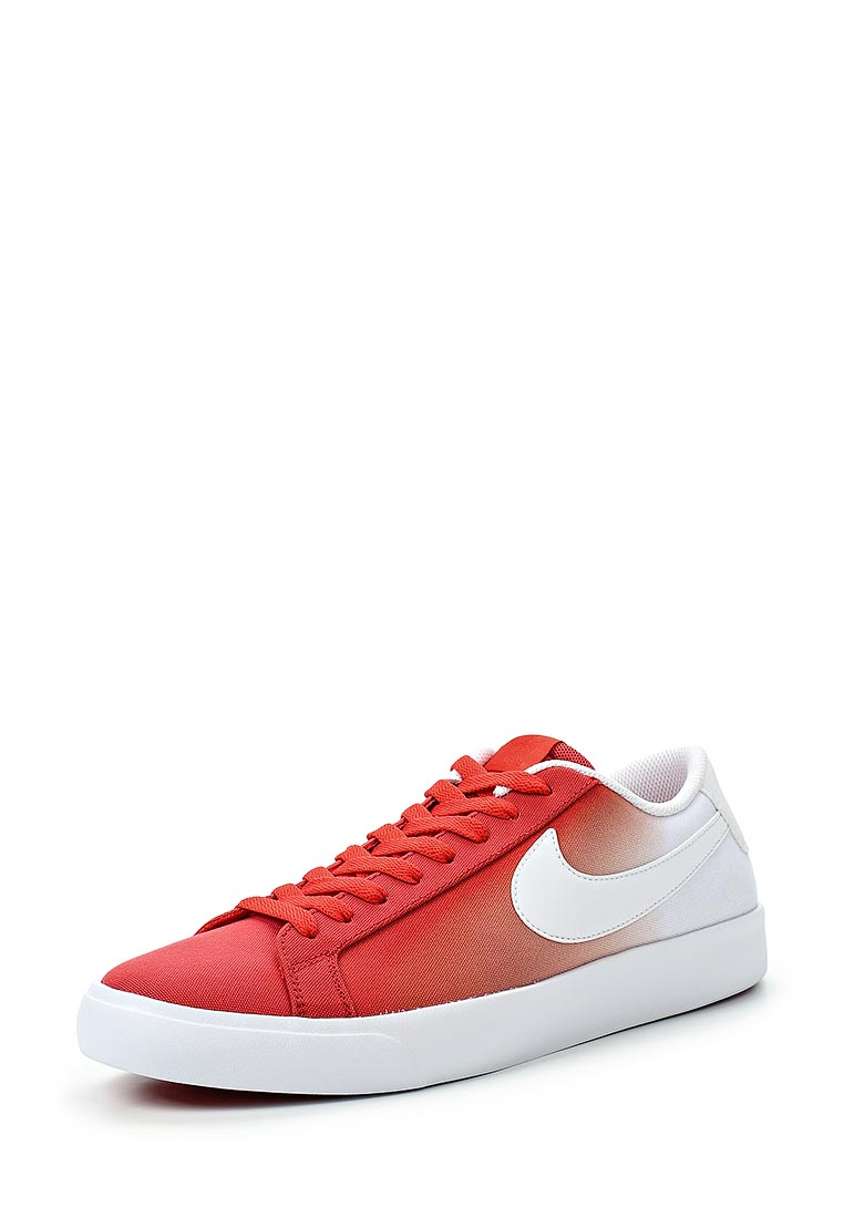 Мужские кеды Nike (Найк) 902663-611
