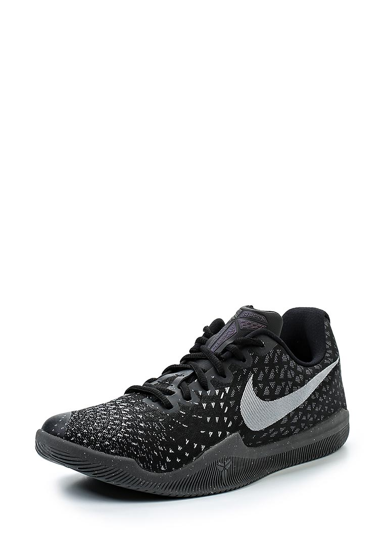 Мужские кроссовки Nike (Найк) 852473-001
